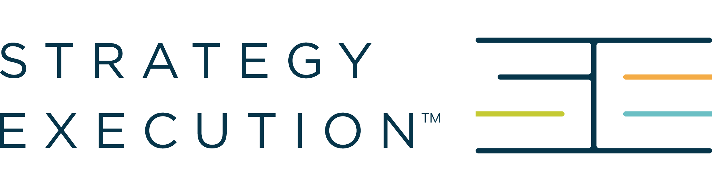 Strategy Execution, Inc. (a Twenty Eighty Company)