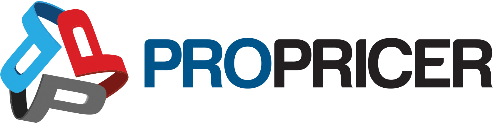 PROPRICER™ (An Executive Business Services, Inc. Product Suite)